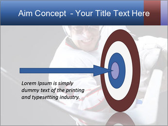 0000061952 PowerPoint Template - Slide 83