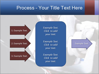 0000061952 PowerPoint Template - Slide 85