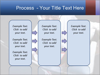 0000061952 PowerPoint Template - Slide 86
