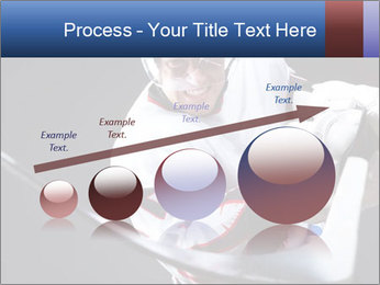0000061952 PowerPoint Template - Slide 87