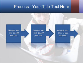 0000061952 PowerPoint Templates - Slide 88