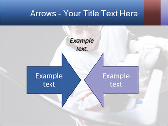 0000061952 PowerPoint Template - Slide 90