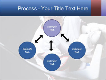 0000061952 PowerPoint Template - Slide 91