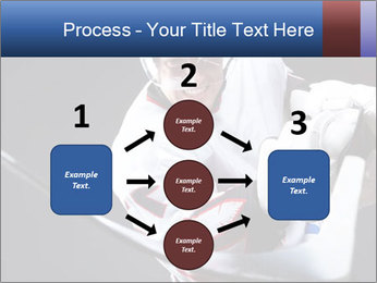0000061952 PowerPoint Template - Slide 92