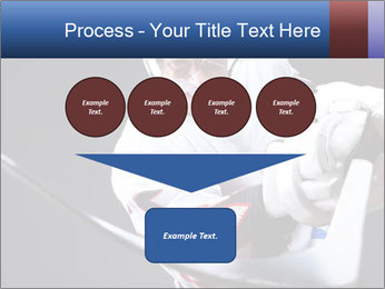 0000061952 PowerPoint Template - Slide 93
