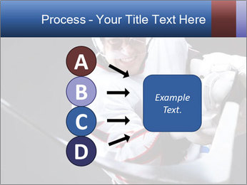 0000061952 PowerPoint Template - Slide 94