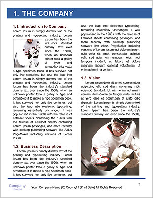 0000061952 Word Template - Page 3