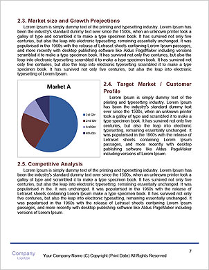 0000061952 Word Template - Page 7