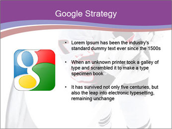 0000061953 PowerPoint Templates - Slide 10