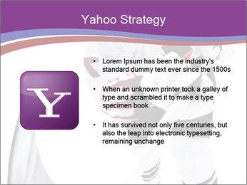 0000061953 PowerPoint Templates - Slide 11