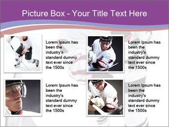 0000061953 PowerPoint Templates - Slide 14