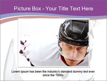 0000061953 PowerPoint Templates - Slide 15