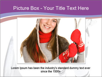 0000061953 PowerPoint Templates - Slide 16