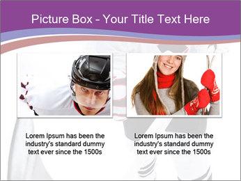 0000061953 PowerPoint Templates - Slide 18