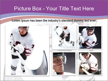 0000061953 PowerPoint Templates - Slide 19
