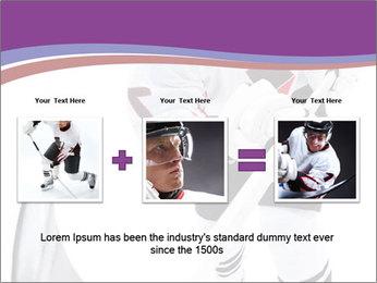 0000061953 PowerPoint Templates - Slide 22