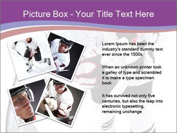 0000061953 PowerPoint Templates - Slide 23