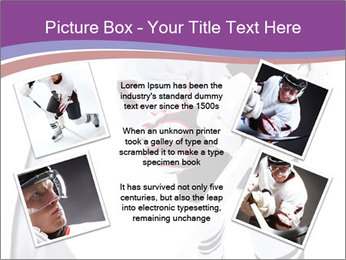 0000061953 PowerPoint Templates - Slide 24