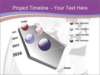 0000061953 PowerPoint Templates - Slide 26