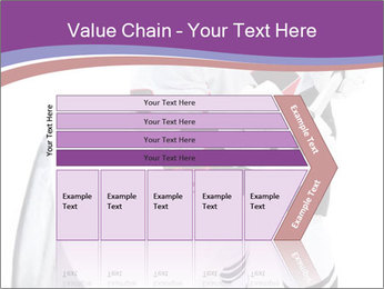 0000061953 PowerPoint Templates - Slide 27