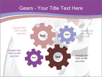 0000061953 PowerPoint Templates - Slide 47