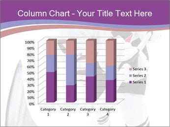 0000061953 PowerPoint Templates - Slide 50