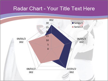 0000061953 PowerPoint Templates - Slide 51