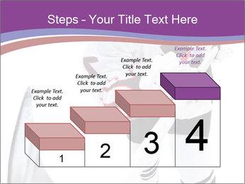 0000061953 PowerPoint Templates - Slide 64