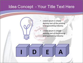 0000061953 PowerPoint Templates - Slide 80