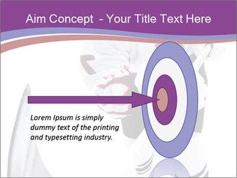 0000061953 PowerPoint Templates - Slide 83
