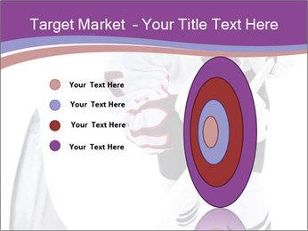 0000061953 PowerPoint Templates - Slide 84
