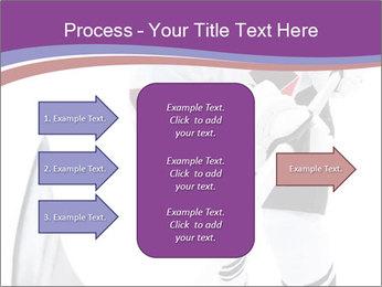 0000061953 PowerPoint Templates - Slide 85