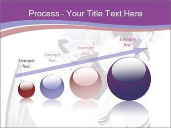 0000061953 PowerPoint Templates - Slide 87