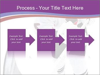 0000061953 PowerPoint Templates - Slide 88