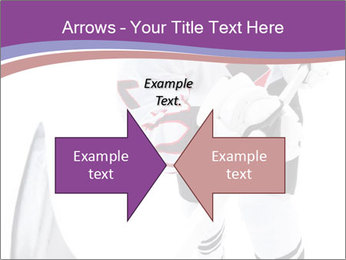 0000061953 PowerPoint Templates - Slide 90