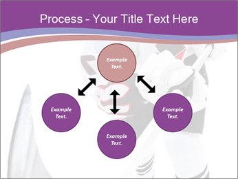 0000061953 PowerPoint Templates - Slide 91