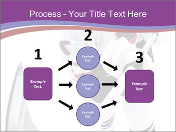 0000061953 PowerPoint Templates - Slide 92