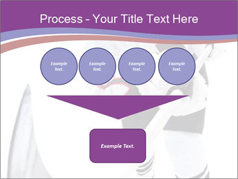 0000061953 PowerPoint Templates - Slide 93