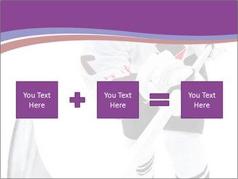 0000061953 PowerPoint Templates - Slide 95