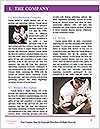 0000061953 Word Template - Page 3