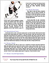 0000061953 Word Template - Page 4