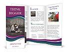 0000061954 Brochure Templates