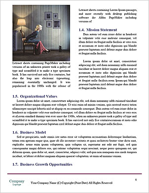 0000061954 Word Template - Page 4