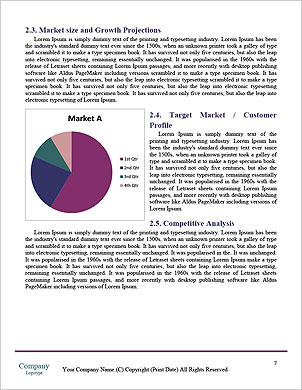 0000061954 Word Template - Page 7