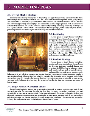 0000061954 Word Template - Page 8