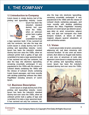 0000061955 Word Template - Page 3