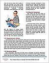 0000061955 Word Templates - Page 4