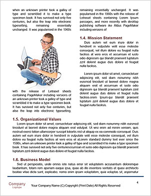0000061955 Word Template - Page 4
