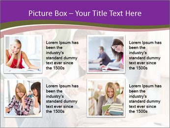 0000061956 PowerPoint Templates - Slide 14