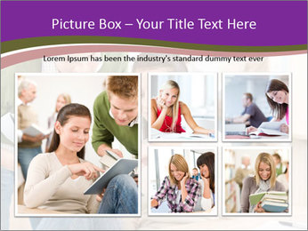 0000061956 PowerPoint Templates - Slide 19